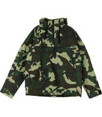 jacket 07200319