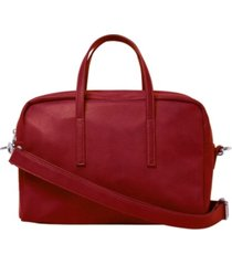 urban originals fame handbags