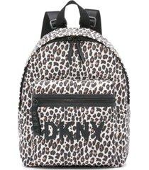 dkny georgina backpack