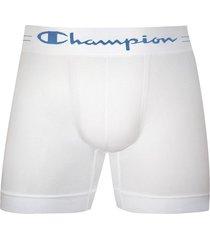 cueca boxer champion basic 2835 branco
