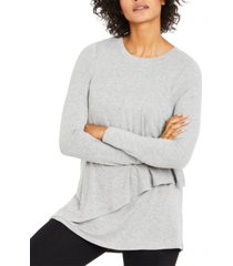 a pea in the pod nursing tiered top