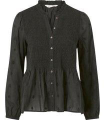 blus melinda blouse