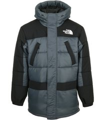 donsjas the north face himalayan insulated parka