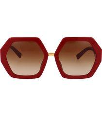 valentino 0va4053 sunglasses