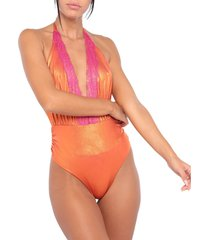 aniye by one-piece swimsuits