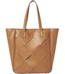 women's the vision tote
