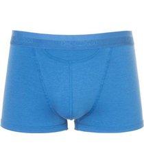 hom boxer briefs ho1 - original blauw