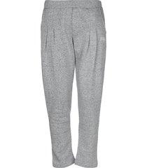 retro brand casual pants