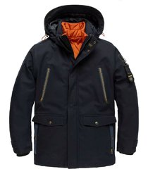 jacket coursetwill