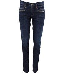 jeans tintin