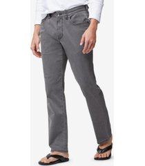 tommy bahama men's boracay five pocket pants