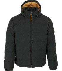 donsjas timberland welch mountain puffer jacket