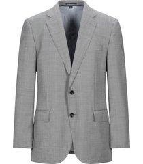 j.crew suit jackets