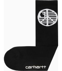 carhartt wip insignia socks i028682.06