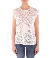 blouse desigual 20wwtkx1