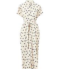 klänning doragz dress