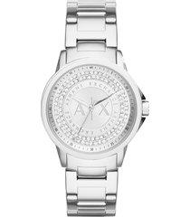 armani exchange - zegarek ax4320