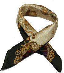 foulard alviero martini 1a classe k0550 0390 530