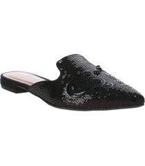 babucha rita negro we love shoes