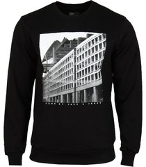 jack & jones core sweater