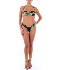 bikini mc2 saint barth tiare