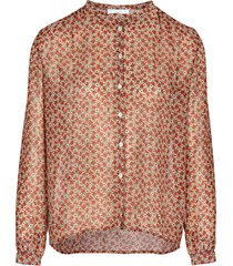 by-bar amsterdam blouse 20512003