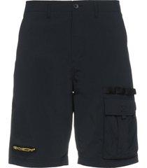 oakley shorts & bermuda shorts