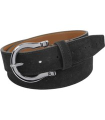 stacy adams richmond 34 mm belt