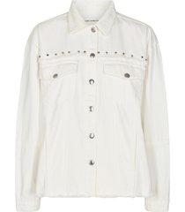 jacket s211252