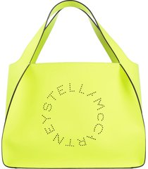 stella mccartney handbags