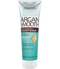 condicionador creightons argan smooth moisture rich 250ml