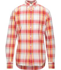 madras shirts