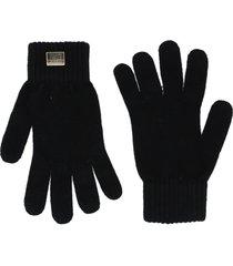 that's hat! gloves