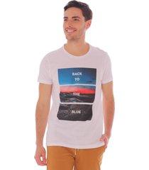 camiseta para hombre 100178-00