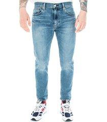 jeans slim taper