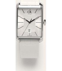 calvin klein - zegarek k2m21120