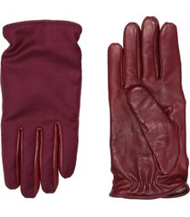fabiana filippi gloves