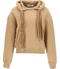 ambush multicord hoodie