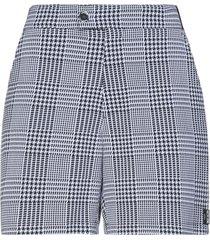 versace collection shorts & bermuda shorts