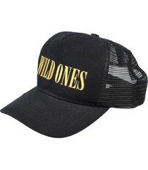 amiri hats