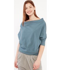 bluza klara blouse
