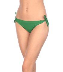 dnud bikini bottoms
