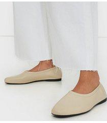 vagabond maddie loafers