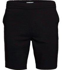 nestor shorts shorts casual svart makia