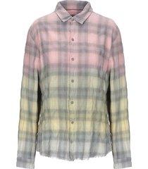iro. jeans shirts