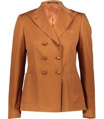 anise jacket
