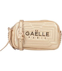 gaëlle paris handbags