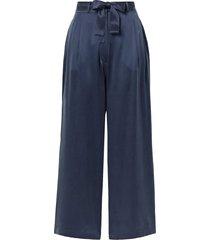 asceno pants