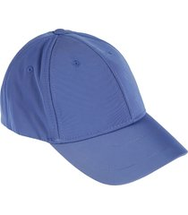 kenzo classic plain cap