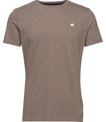 i logo softwash tee ii t-shirts short-sleeved banana republic
